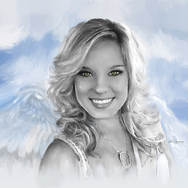 Angel's Wings FINAL_canvas print file.jp