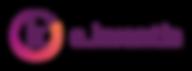 logo-color ekuantia.png