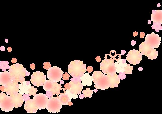 背景ピンク.png