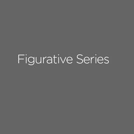 Figurative Series