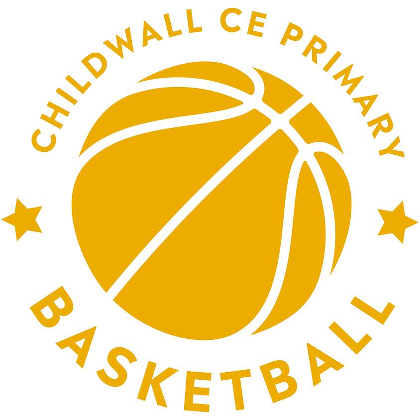 Childwall // Year 4, 5 & 6 // Basketball