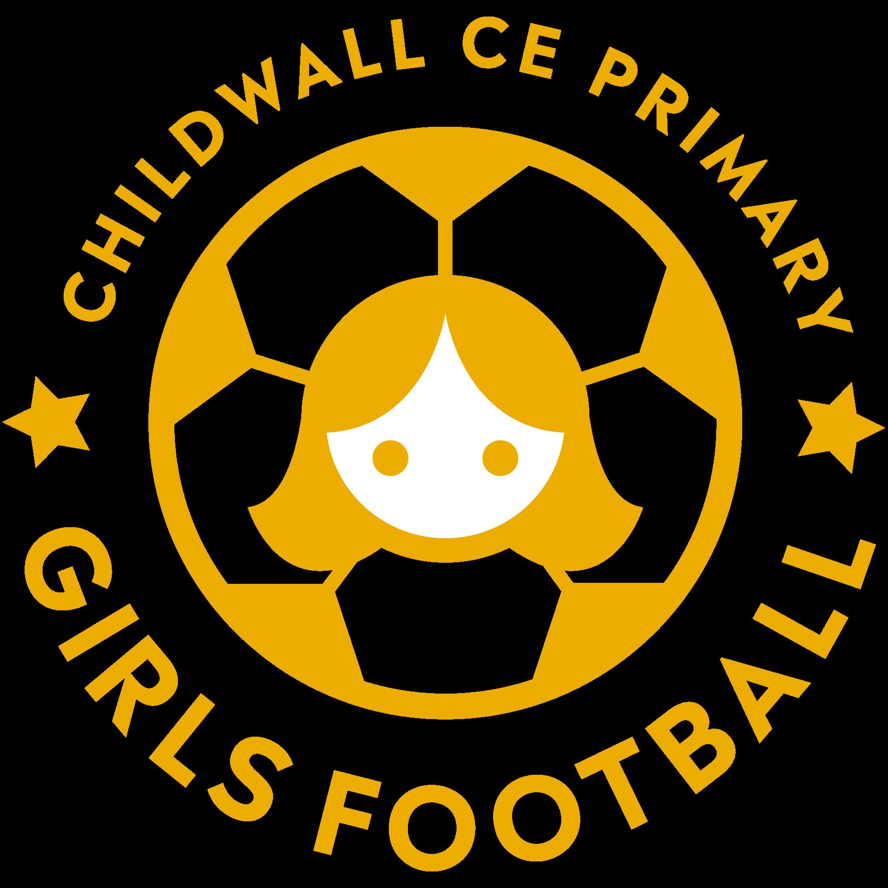 Childwall Year 5 GIRLS Football