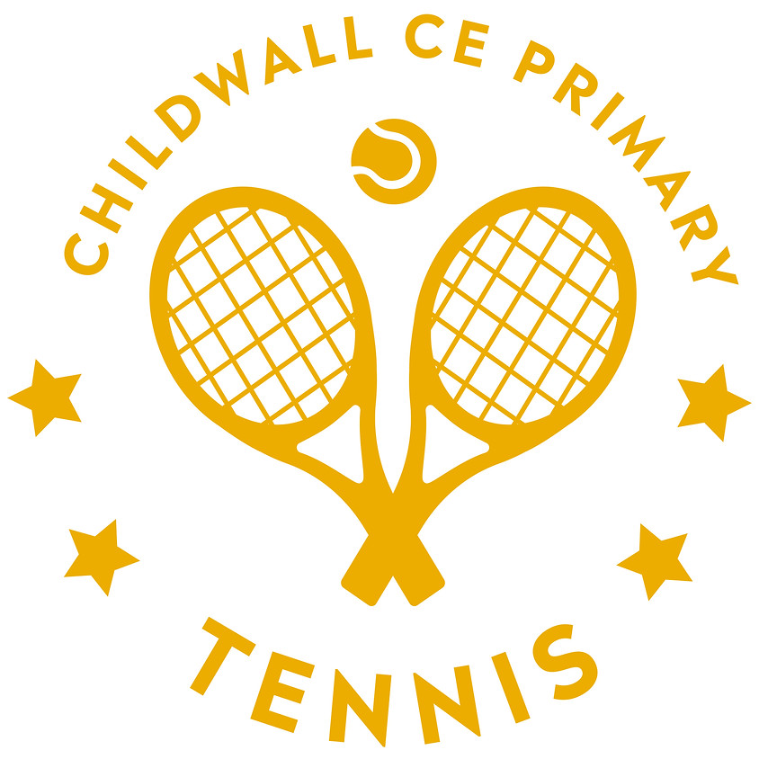 Childwall // MORNING CLUB // Year 5 // Table Tennis