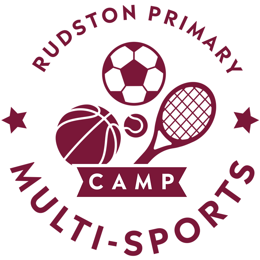 MAY HALF TERM CAMP - Key Stage 1 // ALL TICKETS //  Multi-Sports  @  RUDSTON (1)