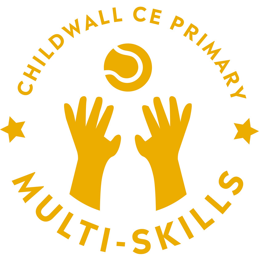 Childwall // Year 1 & 2  //  Multi Sports
