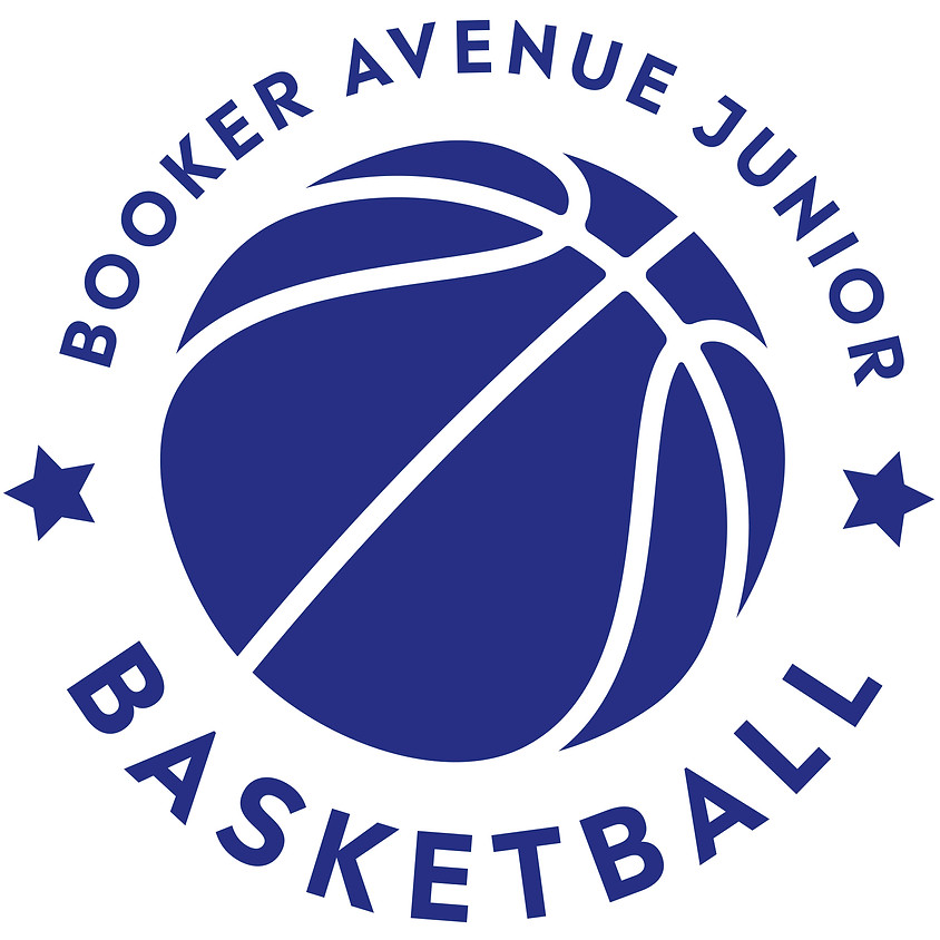 Booker Avenue // Year 5 & 6 // Basketball