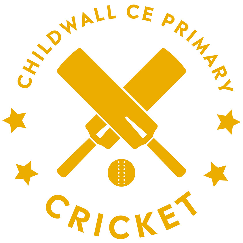 Year 4/5/6 Cricket @ Childwall