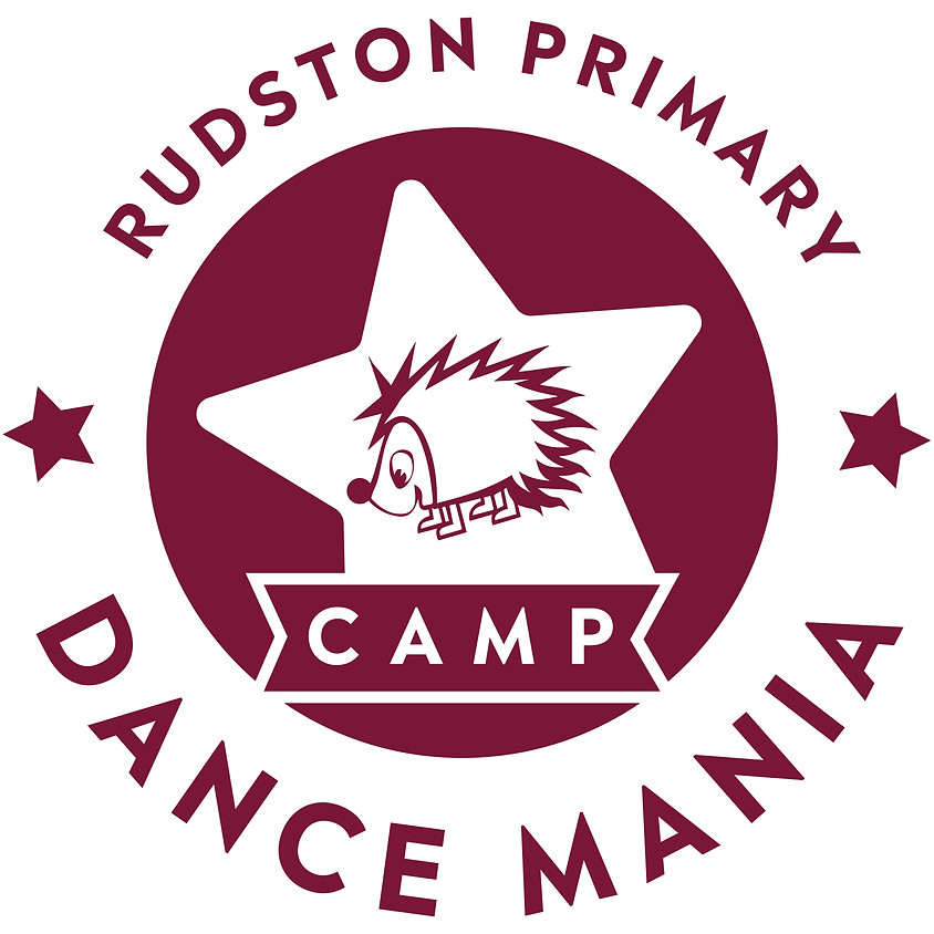 MAY HALF TERM CAMP // (Closed - Pleased book at Childwall)