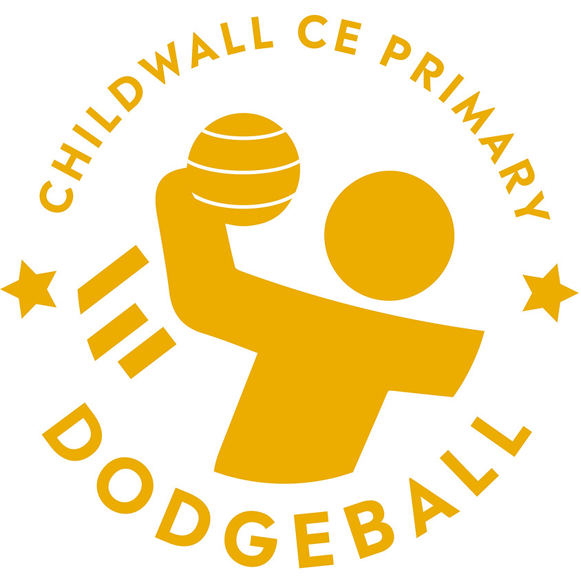 Childwall // Year 5  // Dodgeball