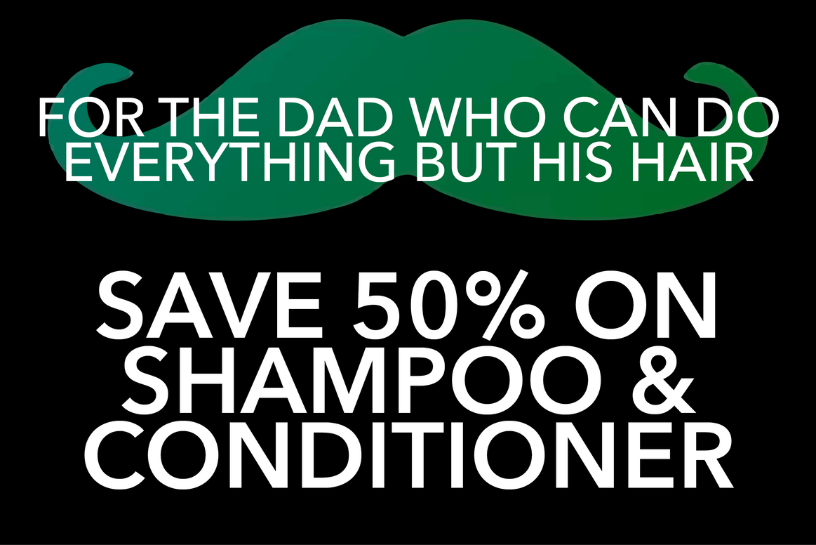S&S fathers DAY slider.png