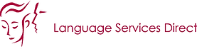 language services direct logo.png
