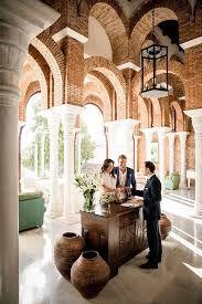Spanish hotel lobby.jpg