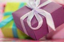 gift-553153_1280.jpg