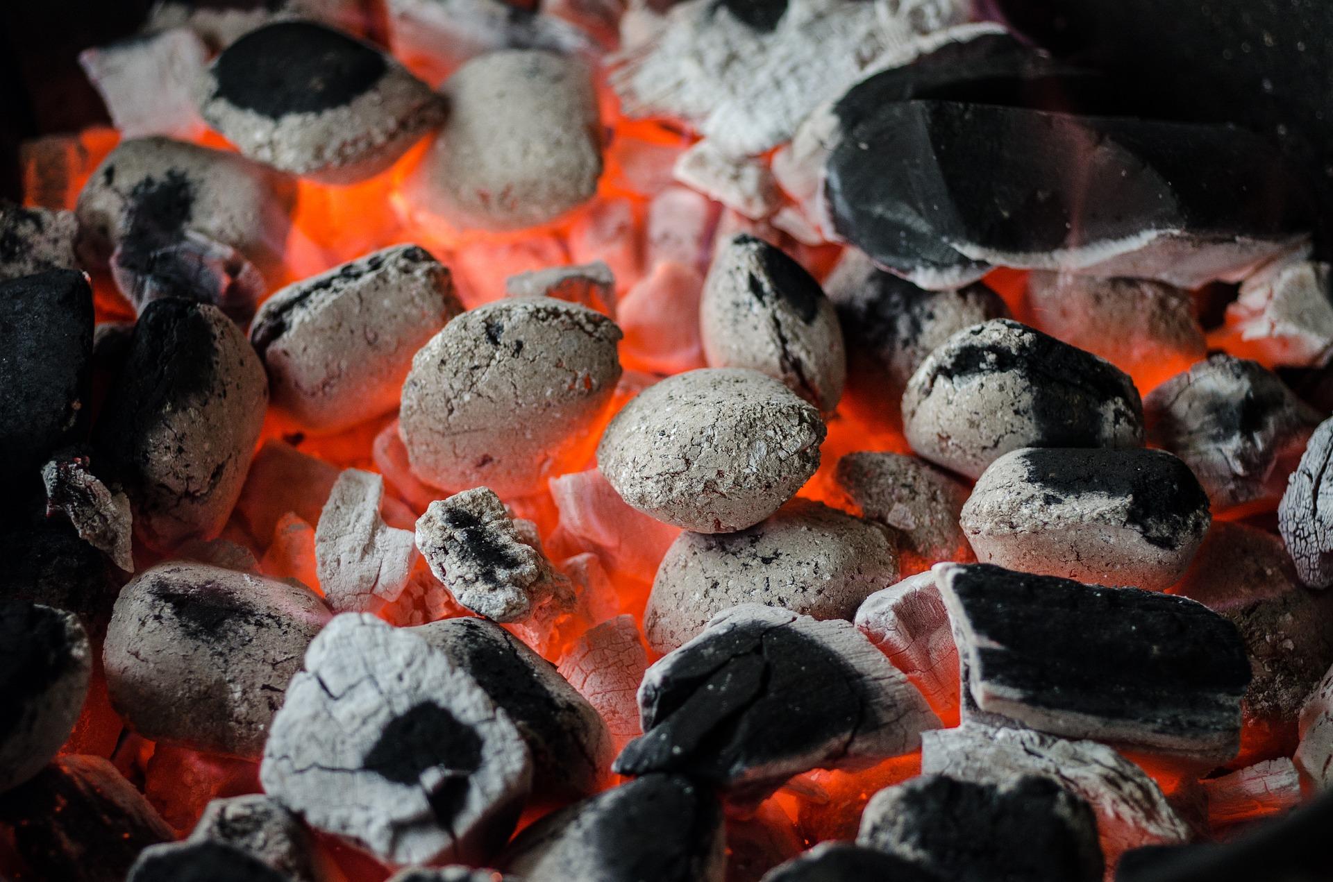 Grill-Theke Metzgerei Zipfel
