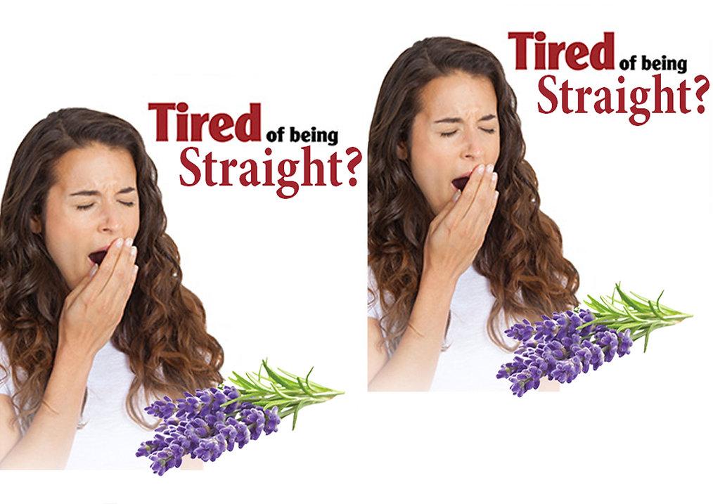 StraightConversationtherapyposter.jpg