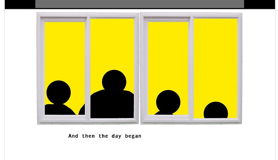 Screen Shot 2020-12-09 at 15.07.46.png