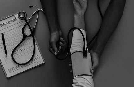 Doctor's Visit_edited_edited.jpg