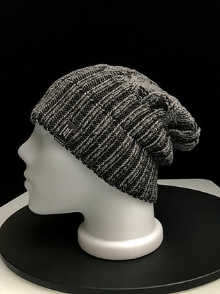 Hat - Cable