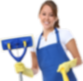 Empresa de limpeza londrina preservlimp Limpeza e Conservação Londrina parana brasil serviço de limpeza quero trabalhar