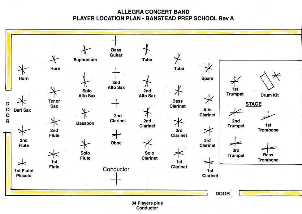 Banstead Prep School - Player Location Plan Rev A.png