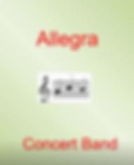 Screen Shot 2020-02-29 at 15.39.00.png