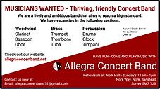 Recruitment Flier Button.png