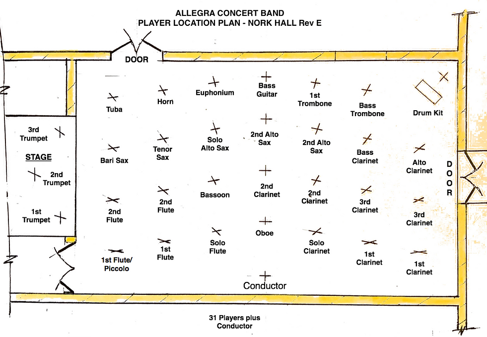 Nork Hall Player Location Plan Rev E.png