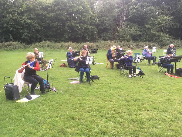 Cov6-Rehearsal 30-08-20..jpg