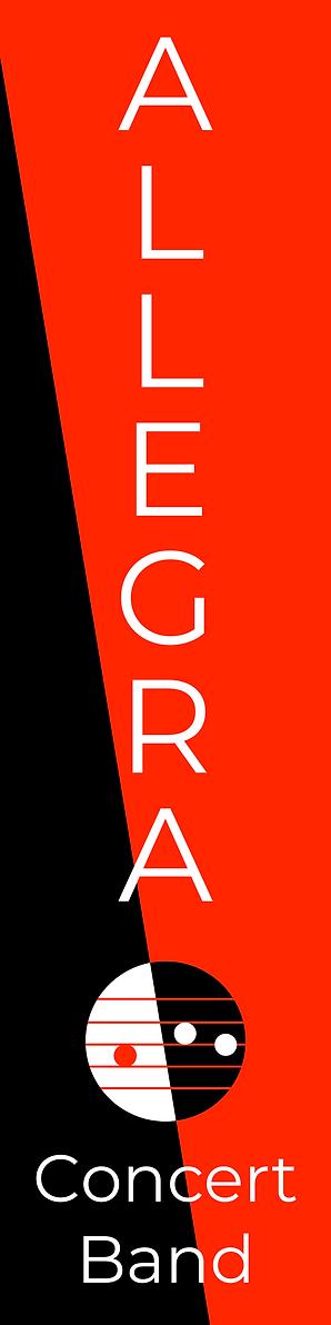 Allegra Vertical Banner Final.png
