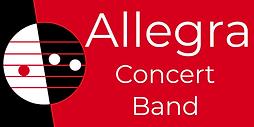 Allegra Web Final Logo 2035C.png