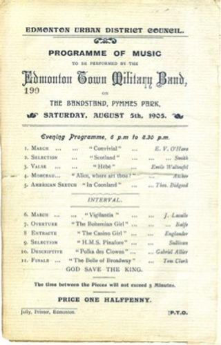 old programme.jpg