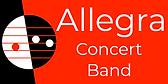 Allegra Web Logo 2.png