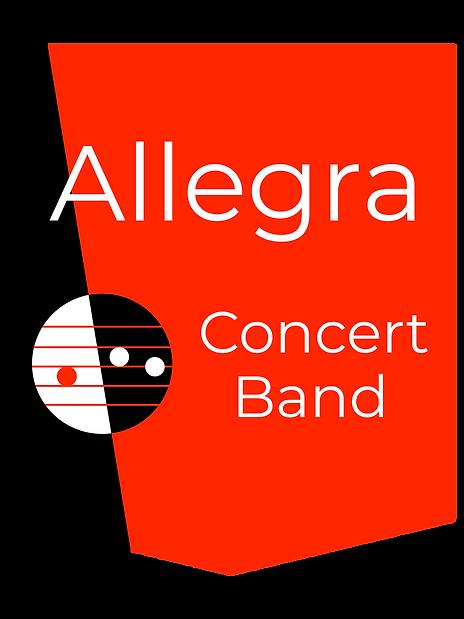 Allegra Stand Banner Final.png
