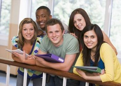 group-of-college-students-leaning-on-banister_SFqP6TAri_thumb_edited.jpg