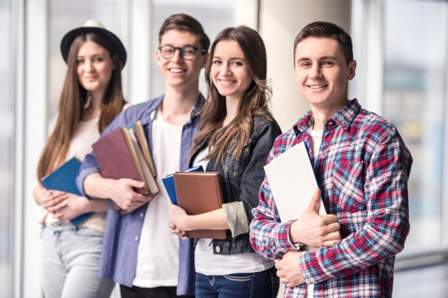 group-happy-young-students-university_85