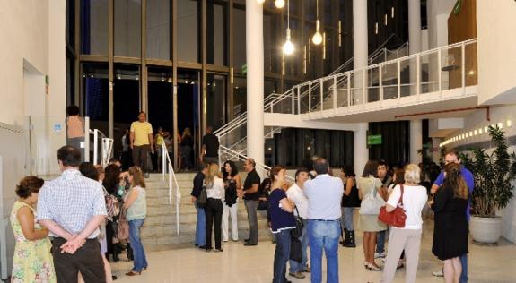 Teatro Gamaro1402_3