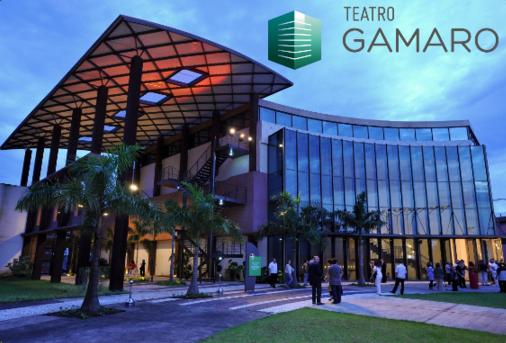 Teatro Gamaro1402