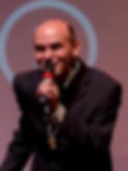 Flávio.JPG