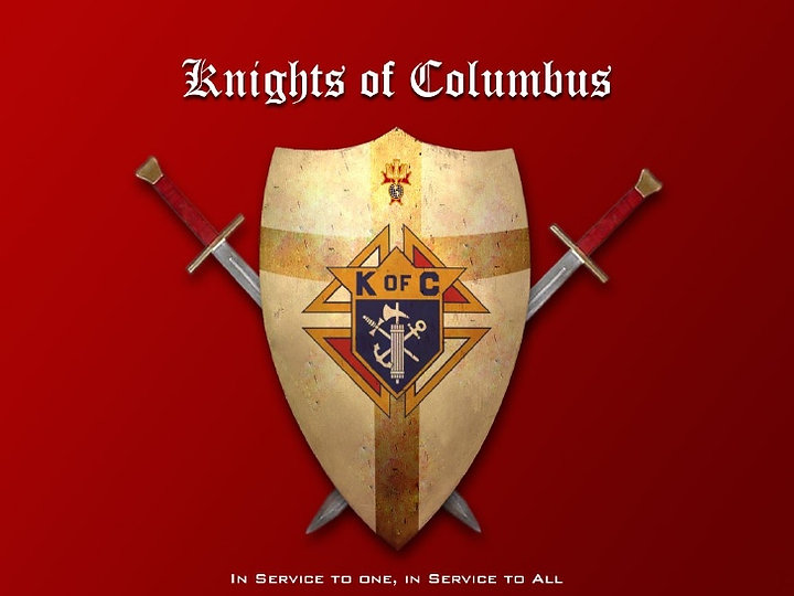 knights-of-columbus-1-728.jpg