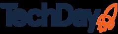 tech day logo.png