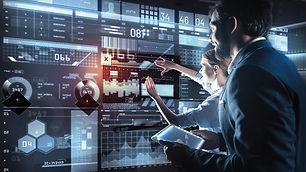 Future-Tech-Jobs-That-Do-not-Exist-Yet.j