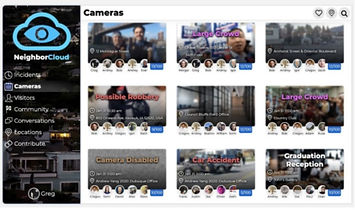 NC Cams.jpg
