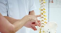 Chiropractic Consult