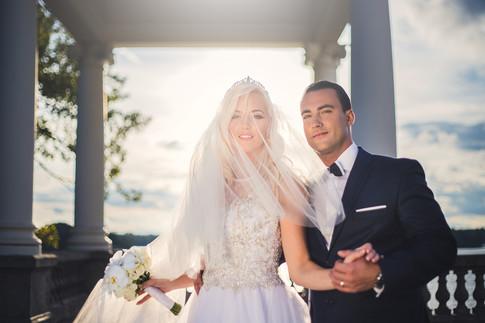 vestuviu fotografas vilnius047.JPG