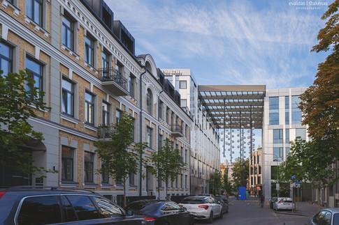 009 Hilton Garden Vilnius_Evaldas Staken