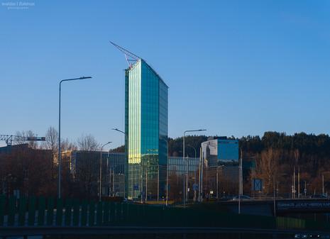024 Gelezinio Vilko verslo centras.JPG