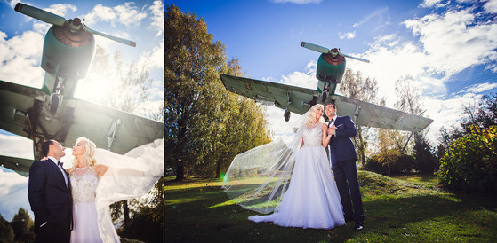 vestuviu fotografas vilnius036.JPG