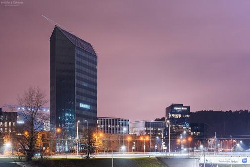023 Gelezinio Vilko verslo centras.JPG
