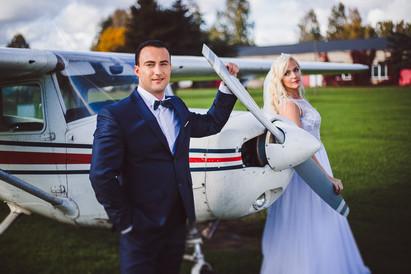 vestuviu fotografas vilnius035.JPG