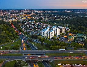 001 Zveryno panoramos_Evaldas Stakenas.J